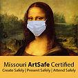 missouri-artsafe-certification-logo.jpg