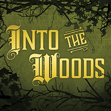 Into-the-Woods-Graphic-2.png