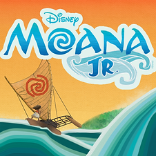 Moana-Jr-Graphic.png