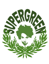 sg green png.png