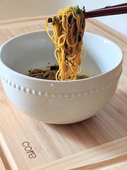 Large Ramen Noodle Soup (Vegan)
