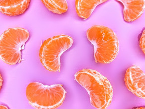 3 Benefits of Citrus Fruits & Vitamin C You May Not Know