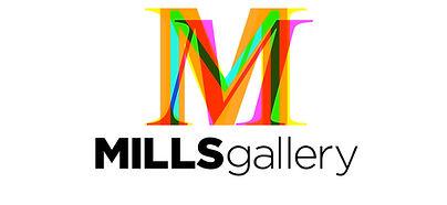 New Mill Gallery Logo.jpg