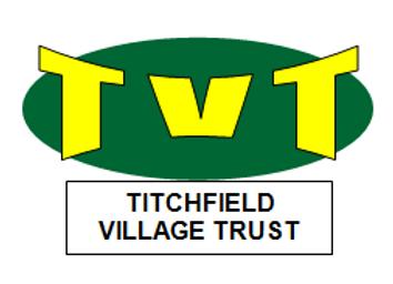 Titchfield news