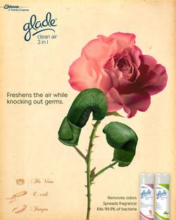 Glade_Flower_print