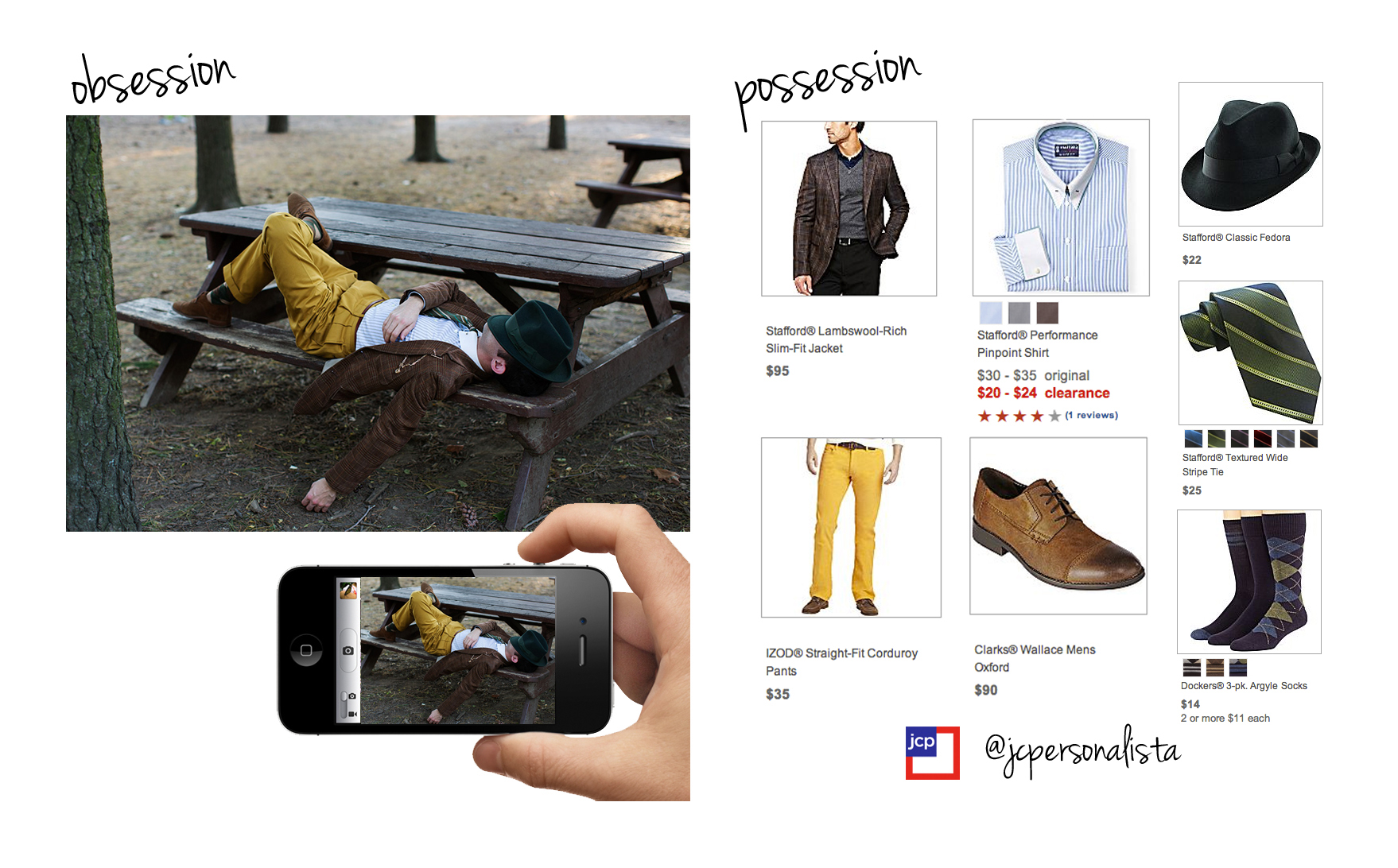 ObsessionPossesion_JoeFresh