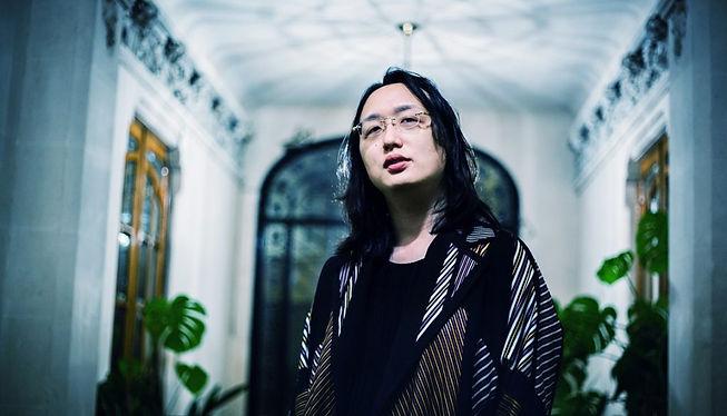 Audrey-Tang-1024x587.jpg