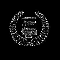 ARIFF_Laurel-black_edited.png