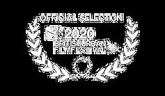 2020laurel(positive)_edited.png