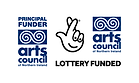 ACNI Exchequer & National Lottery Logo.p