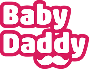 Baby Daddy Letters.png