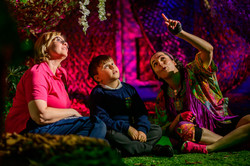 TRIBE by Replay Theatre Company