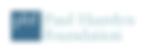 phf-logo-rgb1.png