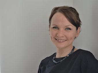 Dr Sara Templer
