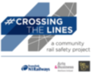 Crossing the Lines Replay Theatre Compay