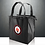 Thumbnail: $55 Donation - FirefighterAid Comfort Bag