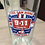 Thumbnail: SD911MSC Official Pint Glass