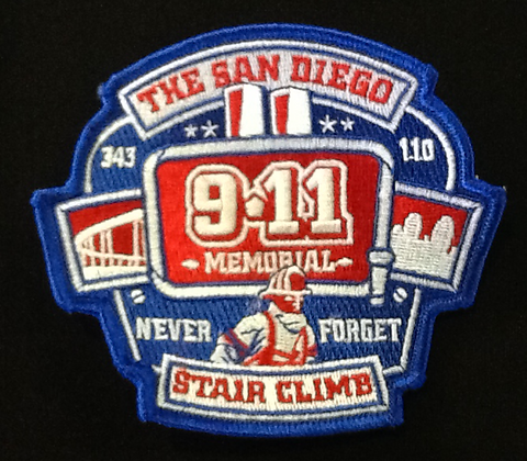 SD911MSC Official Patch