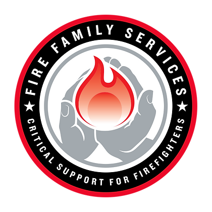 $125 Donation - Clinical Therapy Session for a Firefighter