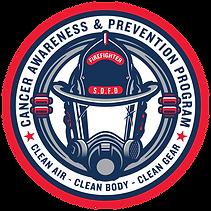 CAPP_logo.png