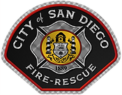 SDFD patch.png