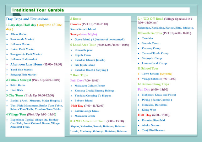 TTG Trips And Excursions-1.jpg