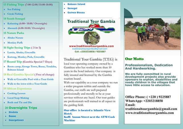 TTG Trips And Excursions-2.jpg