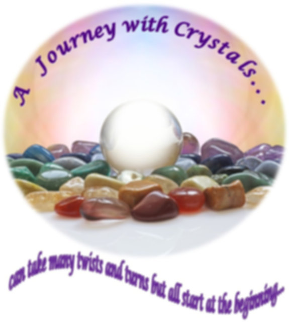crystal workshop front cover_edited.jpg
