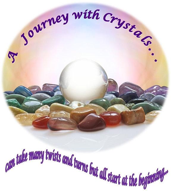 crystal workshop front cover_edited.jpg