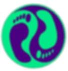 Peridot logos_edited_edited_edited_edited.jpg