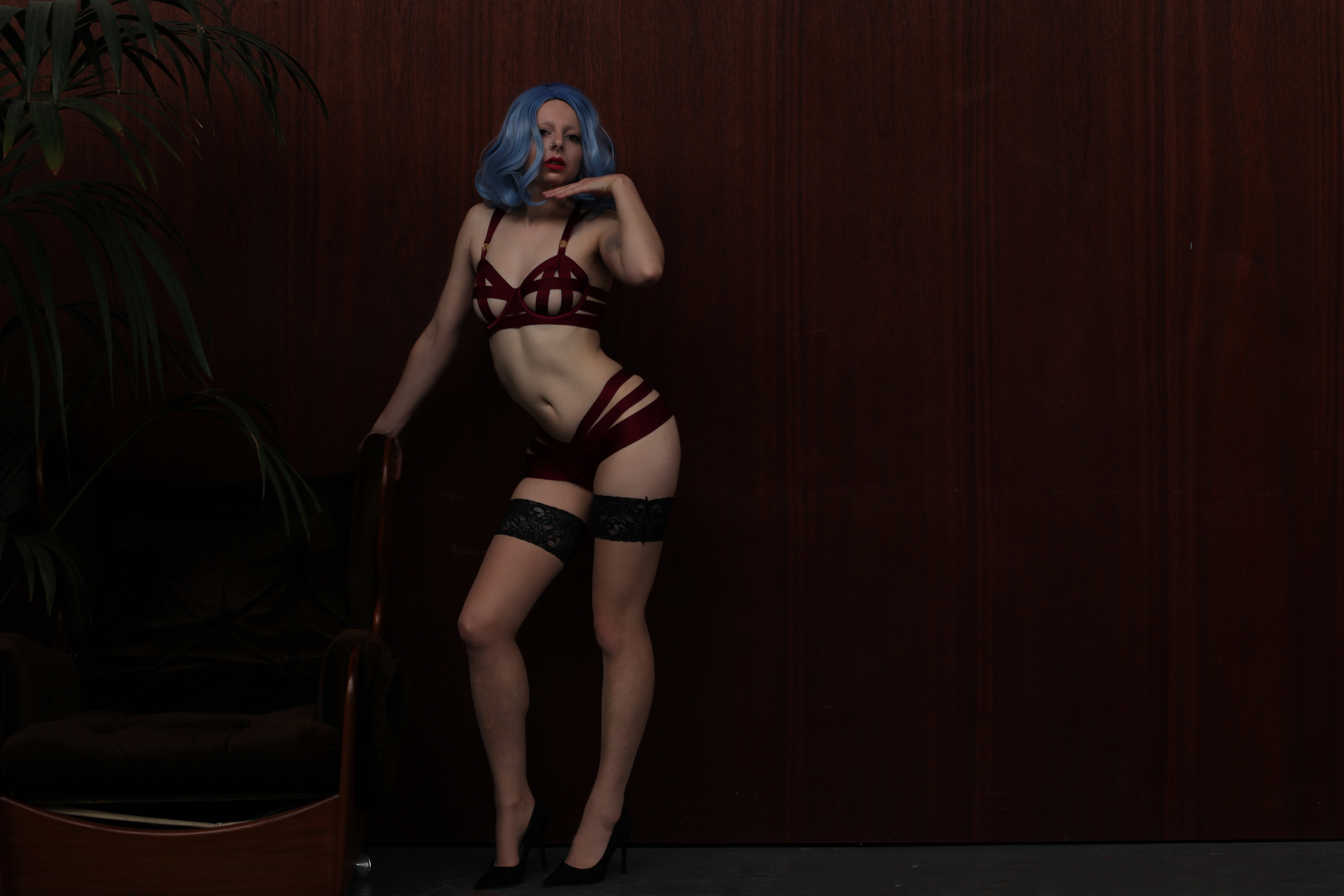 london-girlfriend-experience