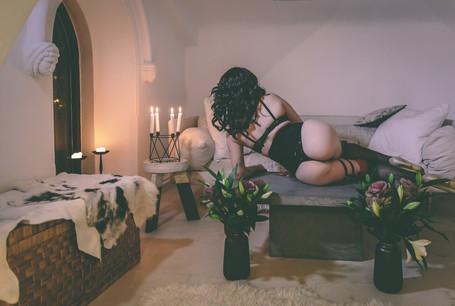 london-escort-fetish-student