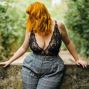 Amelia Swann London BBW escort.jpg