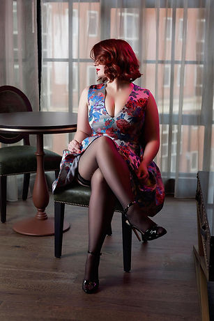 chrissie-gordon-redhead-escort-london.jp