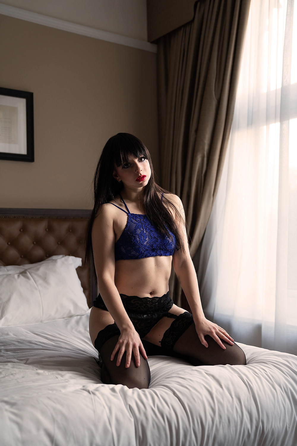 london-submissive-escort