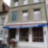 Hofstatt 1 Burgdorf.JPG