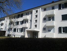 Grienstrasse_71_Büsserach_(2).JPG