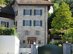 Villa Montreux neu (4).JPG
