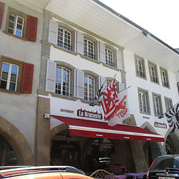 Brasserie (16).JPG
