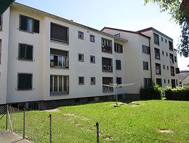 Oberburg (11).JPG
