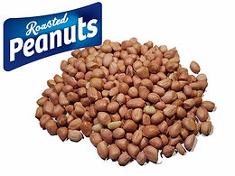 Roasted Peanuts.jpg