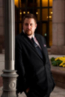 Christopher Flett What Men Don't Tell Women About Business