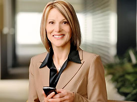 younger-business-woman.jpg