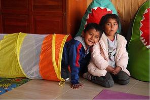 Casa del nino bambini.jpg