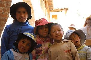 Oratorio bambini.jpg