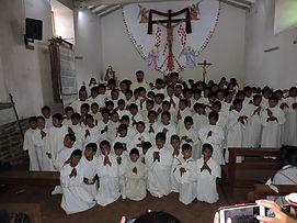 Oratorio prima comunione.jpg