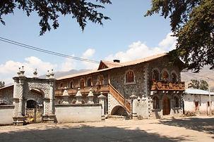 Casa parocchiale Mamara.jpg
