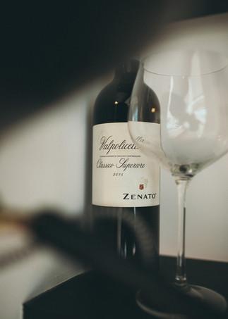 Nicetta - Fine Wine