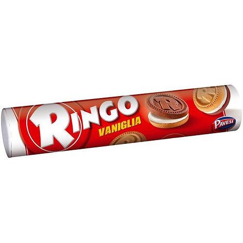 Ringo Pavesi Tube 165gr