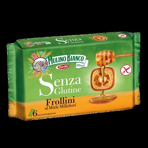 frollini Gluten Free 250rg